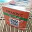 Bio C Vitamin C 1,000 mg. ไบโอซี วิตามินซี บำรุงผิว หน้าใส ขนาด 30 เม็ด 150 บาท thumbnail 4