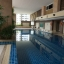 ขาย ห้องชุด ชั้น 15 โครงการ สุขุมวิท ซิตี้ รีสอร์ท Sukhumvit City Resort ใกล้รถไฟฟ้า BTS นานา thumbnail 26
