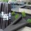 Bousou Sheet™ (ผ้าคลุมดินกันวัชพืช-Weed control sheet) thumbnail 3