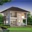ขายบ้าน ขายบ้านเดี่ยว สวีท การ์เด้นวิลล์ 2 สายไหม-หทัยราษฏร์ thumbnail 1