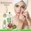 Smooto Tomato Aloe Snail White & Acne Sleeping Serum สมูทโตะ อโล สเนล ไวท์ & แอคเน่ สลิปปิ้ง เซรั่ม thumbnail 8