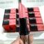 Sivanna Matte Stay Lipstick Kiss Me ลิปสติกเนื้อแมท 15 สี สุดจี๊ด แท่งละ 85 บาท thumbnail 8