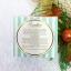 สบู่บุ๋มบิ๋ม Bumebime Mask Soap สบู่ฟอกตัวขาว 3-5 นาที 100 กรัม ปลีก 150 บาท thumbnail 3