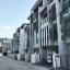 ขายโฮมออฟฟิศ 21.6 ตร. ว. ขนาด 4 ชั้น Nirvana@Work Rama 9 (เนอวานา แอทเวิร์ค พระราม 9 - รามคำแหง)