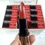 Sivanna Matte Stay Lipstick Kiss Me ลิปสติกเนื้อแมท 15 สี สุดจี๊ด แท่งละ 85 บาท thumbnail 2