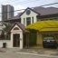 ขายด่วน บ้านเดี่ยว 2 ชั้น เมืองทองธานี 150 ตร.ว. thumbnail 1
