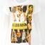 50901 ขายส่งเสื้อผ้าแฟชั่น ผ้ายืด รอบอก 36 นิ้ว thumbnail 1
