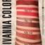Sivanna Colors Matte Lips HF7004 สิวันนาลิปแมท ราคา 85 บาท thumbnail 4