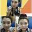 ครีมกันแดด C-KISS Sunscreen เนื้อบางเบา เกลี่ยง่าย SPF 60 PA+++ thumbnail 6
