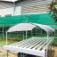 ชุดปลูกผักไฮโดรโปรนิกส์ แบบ ตั้งโต๊ะ ขนาด 3 เมตร จำนวน 8 รางปลูก thumbnail 1