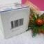 Le Luxe France Sure De La Cream เลอ ลุกซ์ ฟรานซ์ ชัวร์เดอลาครีม คืนเดียวรู้เรื่อง 950 บาท thumbnail 4