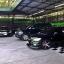 เซ้งอาคารและที่ดิน สำหรับทำกิจการอเนกประสงค์ ซอยสามัคคี นนทบุรี สามารถทำกิจการได้หลายอย่าง เช่น ขายยางรถยนต์ คาร์แคร์ อู่ซ่อมรถ ฟิลม์กรองแสง ร้านกาแฟ ร้านอาหาร thumbnail 1