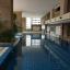 ขาย ห้องชุด ชั้น 15 โครงการ สุขุมวิท ซิตี้ รีสอร์ท Sukhumvit City Resort ใกล้รถไฟฟ้า BTS นานา thumbnail 27