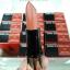 Sivanna Matte Stay Lipstick Kiss Me ลิปสติกเนื้อแมท 15 สี สุดจี๊ด แท่งละ 85 บาท thumbnail 9