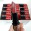 Sivanna Matte Stay Lipstick Kiss Me ลิปสติกเนื้อแมท 15 สี สุดจี๊ด แท่งละ 85 บาท thumbnail 3