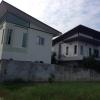 ขายบ้าน บ้านเดี่ยว 2 ชั้น 2หลัง ถ.ราษฎร์อุทิศ 100 ตารางวา พร้อมอยู่ สภาพบ้านดี สวย ราคาถูกมาก