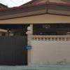 ขายบ้าน ขายบ้านเดี่ยว 2 ชั้น 50 ตรว. ราคาถูกมาก สภาพดีมาก ต่อเติมชั้นหนึ่งเพื่อให้พื้นที่ใช้สอยมากขึ้น