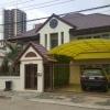 ขายด่วน บ้านเดี่ยว 2 ชั้น เมืองทองธานี 150 ตร.ว.