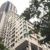 ขายคอนโด คอนโดใจกลางเมือง บ้านสิริสีลม เดินสั้นๆ 300ม.จาก BTSสุรศักดิ์ ย่านธุรกิจในราคาคุ้มที่สุด!