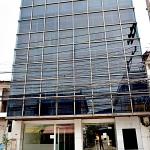 ขายอาคารพาณิชย์3ชั้น บนเกาะสมุย ตลาดหน้าทอน จังหวัดสุราษฏร์ธานี เนื้อที่ 42 ตารางวา