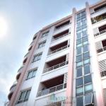 ขายคอนโด-เช่า คอนโด S condominium สุขุมวิท50 ใกล้ BTS อ่อนนุช