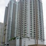 ขายคอนโด เซอร์เคิล คอนโดมิเนียม ใกล้ MRT เพชรบุรี ราคาถูกที่สุด