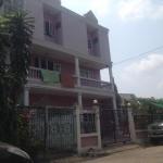 ขายอาคารพาณิชย์ หมู่บ้าน MJ สุขุมวิท 25