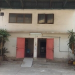 ขายอาคารพาณิชย์ 2 คูหา 4ชั้นครึ่ง เพชรเกษม63