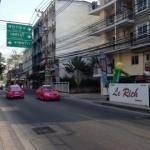 ขายคอนโด ใจกลางเมือง เลอริช รัชดา-สุทธิสาร
