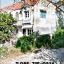 ขายด่วน ทาวน์เฮ้าส์หลังมุม หมู่บ้านเธียรทอง 24 ตารางวา 2 ห้องนอน 1 ห้องน้ำ thumbnail 2