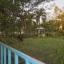 ขายที่ดินเปล่า หมู่บ้านเศรณีลากูน ซอย วัดลาดปลาดุก 138.7 ตร.ว. thumbnail 4