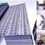 ขายคอนโด ขาย-ให้เช่า Parkland รัชดา-วงศ์สว่าง ห้องใหม่ไม่เคยอยู่ ชั้น22 วิวเมือง thumbnail 1