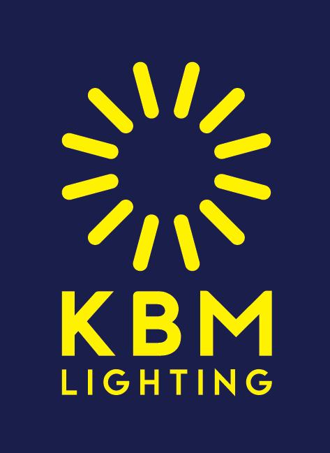 KBM LIGHTING