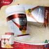 Ausway Royal Jelly 6% 1600 mg นมผึ้งออสเวย์ 100 แคปซูล