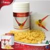 Ausway Royal Jelly 6% 1600 mg นมผึ้งออสเวย์ 365 แคปซูล