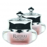Set F2 Raferri Night cream 2 กระปุก