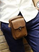 กระเป๋าใส่มือถือ รหัส D001