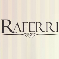 Raferri ราเฟอรี่