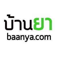 ร้านBaanya
