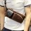 กระเป๋าคาดอกผู้ชาย รหัส B002 thumbnail 5