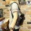 กระเป๋าคาดอกผู้ชาย รหัส B015 thumbnail 8