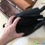 กระเป๋าสะพายข้างผู้ชาย รหัส A009 [Three-box] thumbnail 17