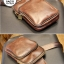 กระเป๋าคาดอกผู้ชาย รหัส B009 thumbnail 16