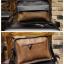 กระเป๋าสะพายข้างผู้ชาย รหัส A001 thumbnail 28