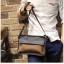 กระเป๋าสะพายข้างผู้ชาย รหัส A001 thumbnail 11