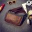 กระเป๋าคาดอกผู้ชาย รหัส B019 thumbnail 6