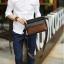 กระเป๋าสะพายข้างผู้ชาย รหัส A001 thumbnail 21