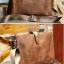 กระเป๋าสะพายข้างผู้ชาย รหัส A006 thumbnail 15
