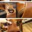 กระเป๋าคาดอกผู้ชาย รหัส B004 thumbnail 5
