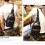 กระเป๋าคาดอกผู้ชาย รหัส B003 thumbnail 7